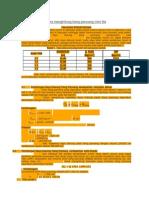124500844 Cara Menghitung Tiang Pancang Mini File