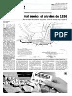 2007-11-26-DA-pagina-6 (1)