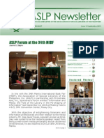 ASLP Newsletter (Issue 3, September 13).pdf
