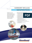 KLEENGUARD_A40_Coveralls_Brochure.pdf