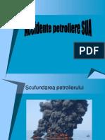 Accidente Petroliere Sua