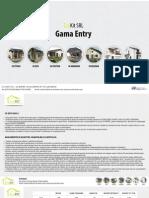 catalog cu kit ecologic 15_03_13.pdf