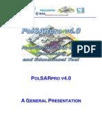 PolSARpro_v4.0_Presentation.pdf