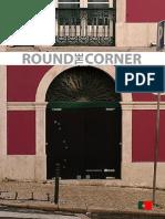 O espaço Round the Corner.pdf