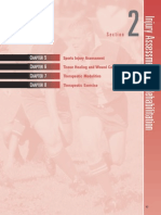 Sports Injury Assessment.pdf