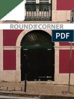 Round the Corner an exhibition room.pdf