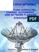 WirelessMeshNetworksEfficientLinkSchedulingITO12.pdf