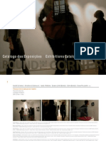 Round the Corner Exhibitions Catalogue.pdf