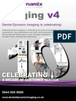 DDI Brochure