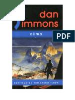 Simmons, Dan - Olimp (v2.0)