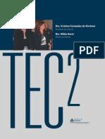 TEC2 - Citedef