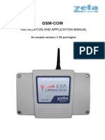 Fire fighting GSM-COM-Manual.pdf