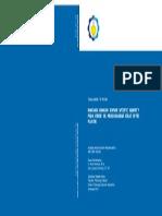 0.Cover (fix).docx