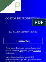 SESIÓN 10 COSTOS DE PRODUCCIÓN.ppt