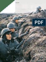 Falklands ST269 Article