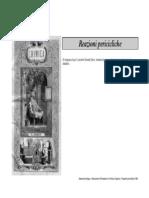 reazioni_pericicliche.pdf