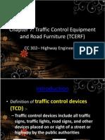 c3010-ch 7 (part 1) highway