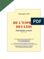 Montesquieu-De_l'Eesprit_des_Lois
