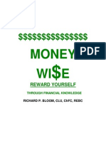 16.Money-wise.pdf