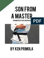 Lesson-From-A-Master-Ken-Primola.pdf