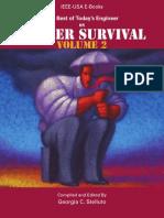 Best of TE on Career Survival Vol2