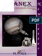 PLANEXNEWS VOL 3 ISSUE 3.pdf