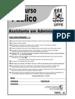 Assistente_em_Administracao_TIPO_A.pdf