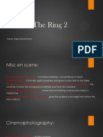 The Ring 2.pptx