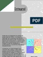 Visión Integral (Introducción)