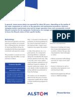 STEP L 9DESER011F01.pdf