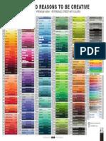 molotow_premium_colorchart_a4_e.pdf
