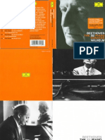 Booklet Kempf