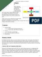 Harvard architecture.pdf