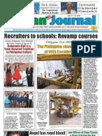 Asian Journal Jul 17 2009