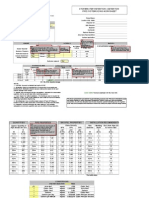 Reten-Deten Calculator (Ads) 7.8