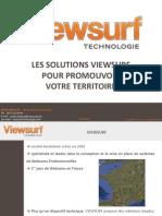 Présentation+détaillée+Viewsurf+Tourisme+2013