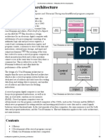 Von Neumann architecture.pdf