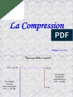 siemens academy compression.ppt