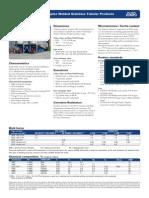 2205_Duplex_Tubular_Product_Datasheet.pdf
