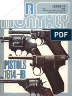 (1977) War Monthly, Issue No.41