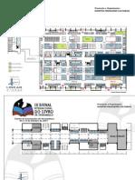 PLANTA-PDF-03.09.2013
