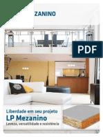 LP Mezanino