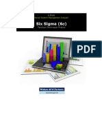 E-book_six Sigma