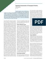 digestion assays...pdf