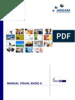 Manual Visual Basic 6