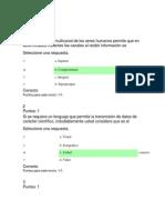 Quiz de Fisica General-Corregidos