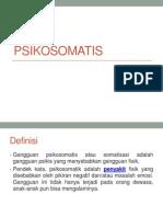 58818167-PSIKOSOMATIS