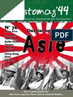 histomag'44 N°76