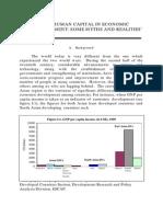 The Role of Human Capital in Economic Development.pdf