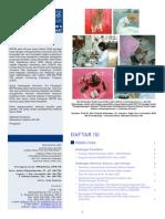 Contoh Proposal Pkm Kewirausahaan5